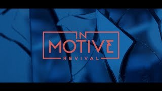 IN MOTIVE - Revival (Official Music Video)