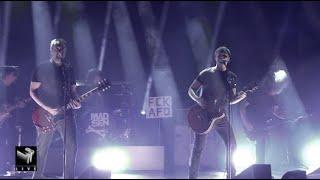 MADSEN - BEHALTE DEINE MEINUNG (live @Late Night Berlin)