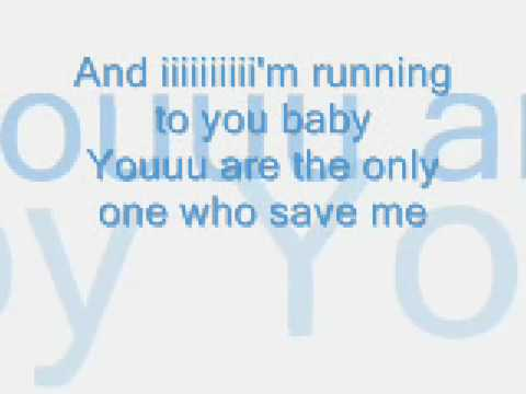 James Morrison - You Make It Real (with lyrics)
