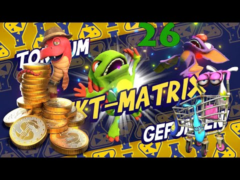 letzter-paywall-von-trowzer-🐝-let's-play-yooka-laylee-and-the-impossible-lair-#26