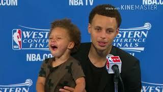 NBA: Funny Moments Part 2