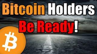 Bitcoin Holders MUST WATCH! Billionaire Investor REVEALS Bitcoin Price Prediction 2020