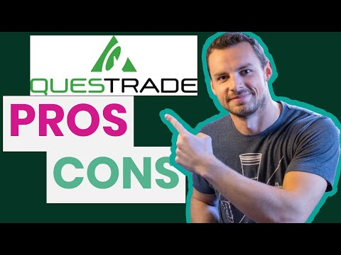 questrade-review-5-pros-and-cons