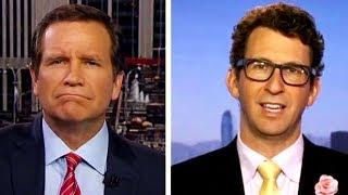 Army Veteran SCHOOLS Fox News On Guns thumbnail