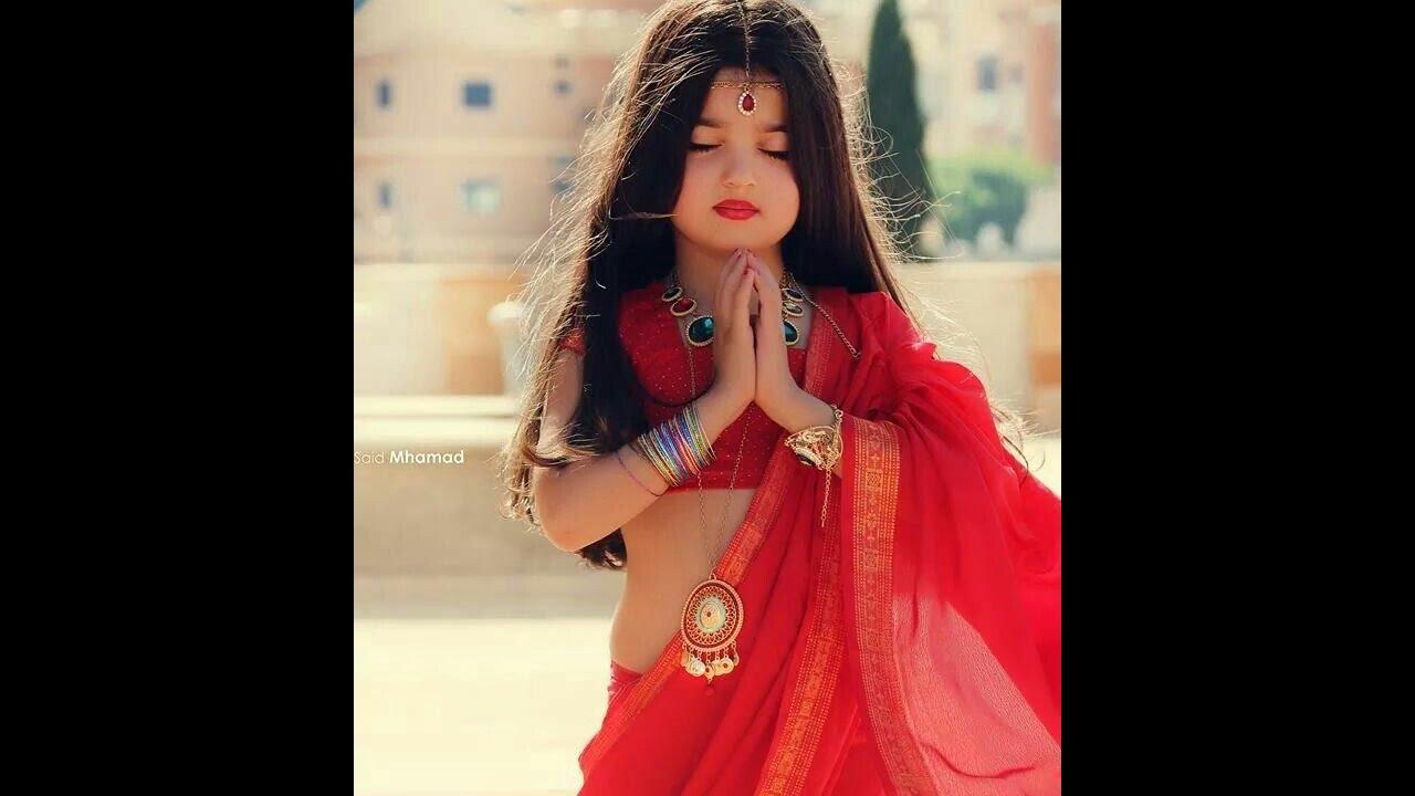 Hindu girls Nude Photos 54