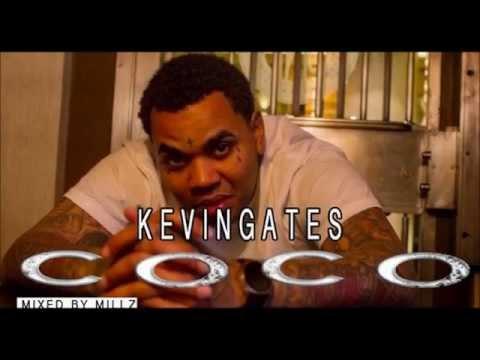 Download Kevin Gates - CoCo (Remix)