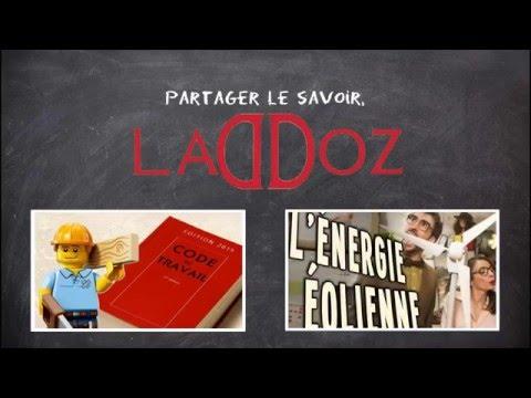 Introduction au droit des biens, de la propriété et du patrimoine - Laddoz, Droit #4