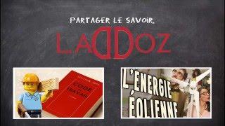 Introduction au droit des biens, de la propriété et du patrimoine - Laddoz, Droit #4 thumbnail