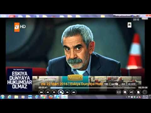 KodiTR Repo Kaynak Ekle kodi turkiye Turkish addon