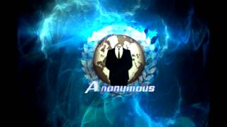Today Anonymous Message- Project Mayhem 2012 Warning December doomsday News 2012 Next Week