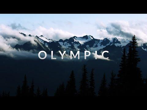MTJP | OLYMPIC 4K