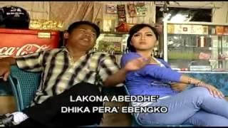 Mata Mira - Riska Prastika Feat. Buarto Cs [OFFICIAL]
