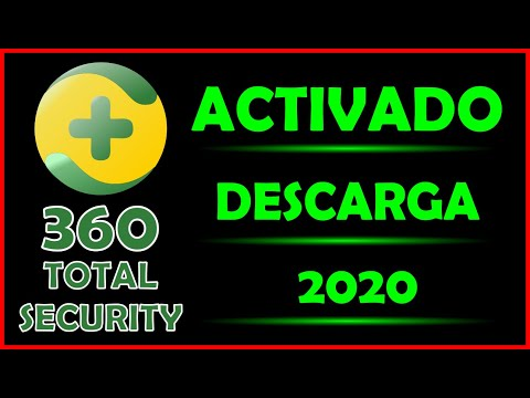 como-eliminar-virus-360-total-security-full-activado-descarga-2019