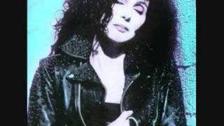 cher - Give Our Love a Fightin