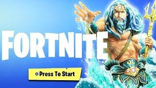 Fortnite SEASON 6 BATTLE PASS RELEASE DATE DELAYED! (Fortnite Saison 6)