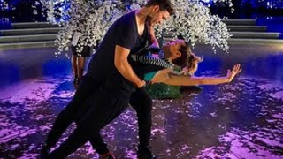 Dancing With The Stars Season 21 Episode 10 Review & After Show | AfterBuzz TV