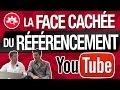 La FACE CACHÉE du RÉFÉRENCEMENT YOUTUBE (+ de VUES à vos VIDÉOS) avec David Jay