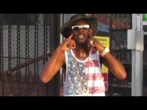 Urban Mystic #Panda remix (How Bout A World)