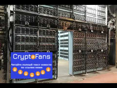 Dubai Goes Crypto Valley