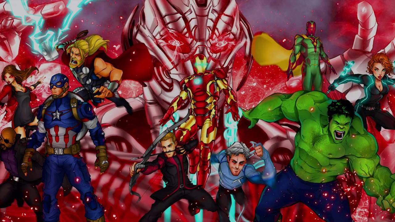 new-2018-hilariously-superhero-marvel-dc-make-you-always-lol-funny-comics-9