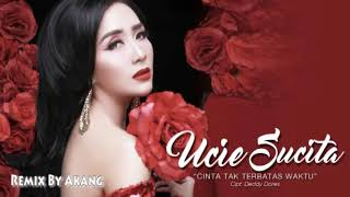 Download lagu Cinta Tak Terbatas Waktu Remix Indo 2019 MP3
