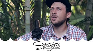 Sugarshack Sessions | The Expanders - Top Shelf