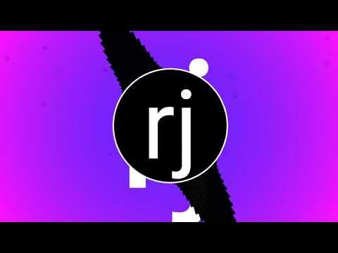 Gitar+sikhda+uravashi+new+cg+mix+punjabi+song+dj Reetesh Rj Music Studio