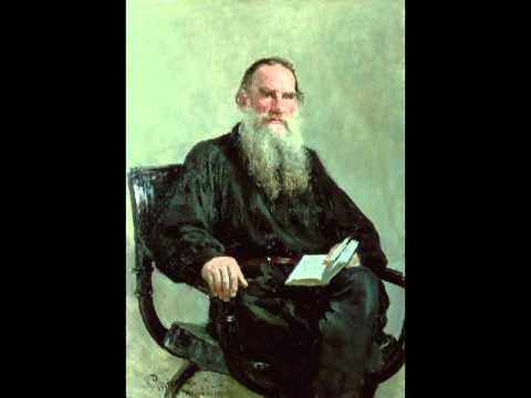what men live by leo tolstoy essay What men live by is a short story written by russian author leo tolstoy in 1885 it is one of the short stories included in his collection what men live by, and other tales, published in 1885 the compilation also included the written pieces the three questions,.