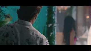 Kites Movie Love Theme HD