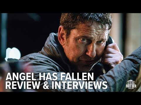 angel-has-fallen:-review-&-interviews-|-extra-butter