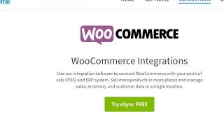 Https://www.kosmoscentral.com/integrations/woocommerce-connections learn how to connect woocommerce kosmos esync and also your pos, revel, clover,...
