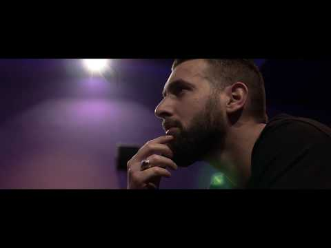 Youtube: L'Hexaler – Comprendra Qui Pourra ( prod El Gaouli / cuts Dj Venum )
