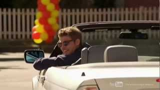 "Watch Hart of Dixie Season 2 Episode 18 Promo - ""Why Don't We Get Drunk"" (HD)"