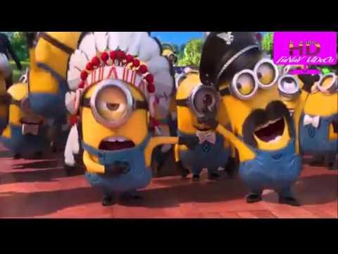 Jawaani Le Doobi - Kyaa Kool Hain Hum 3 | Tusshar Kapoor - Aftab Shivdasani - Gauahar Khan } cartoon