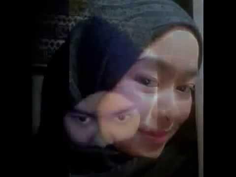 gaya hijab 2015
