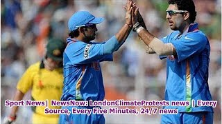 Sport News  NewsNow: LondonClimateProtests news   Every Source, Every Five Minutes, 24/7 news