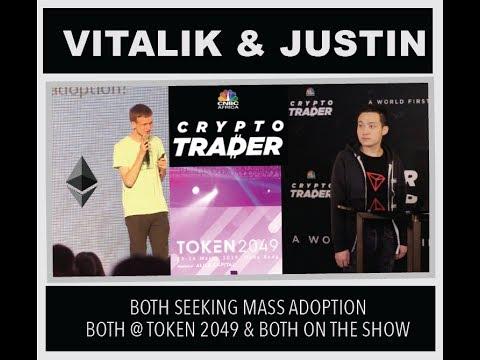 vitalik-&-justin-sun---exclusive-coverage-token-2049