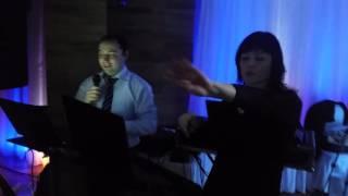 Бродяга на свадьбе в г. Кишинев 069285153