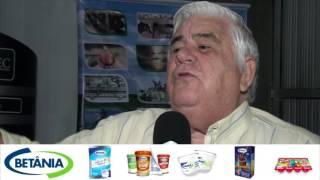 Luiz Girão ressalta a importância do Cartão BNB Agro para produtores rurais