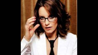 Sarah Palin Reacts To Tina Fey Impression