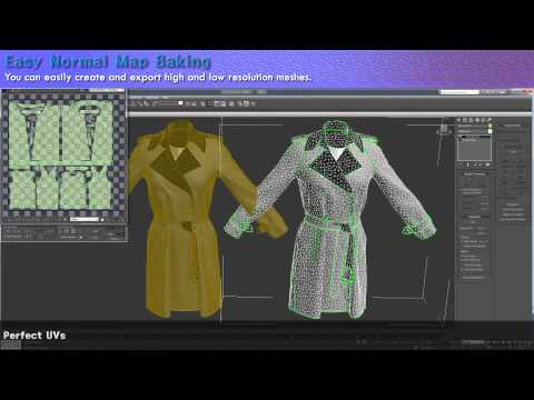 Clothing Design Software In 2020 The Best Software To Download