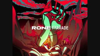 Rone - Parade (Blind Digital Citizen Remix) (HQ)