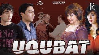 Uqubat (o
