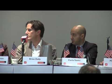 Crowdfunding USA Atlanta - Why Hot Real Estate CrowdFunding Is The Next New Frontier?