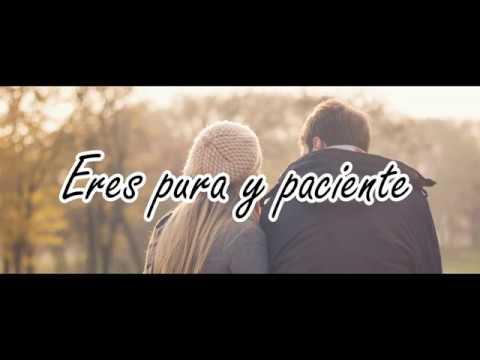 Andrea Bocelli:  Amo soltanto te  ft. Ed Sheeran (Sub Español)