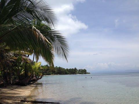 Seminarreise Costa Rica und Karibik: Die Erweckung des intuitiven Kriegers in dir!