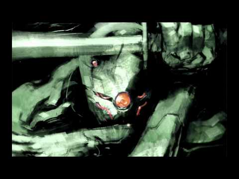 eTy - Drop Overdose (Nasty Filthy Dirty Dubstep Mix August 2011)[HD]Free Download