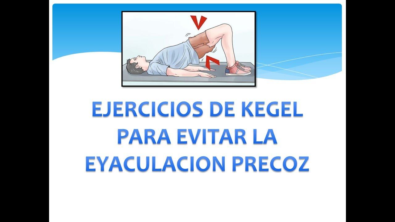 ejercicios kegel hombre erección archivo pdf