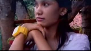 Muchsin Alatas - Maya [OFFICIAL]