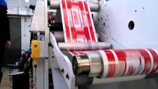 производство упаковки ЗАО